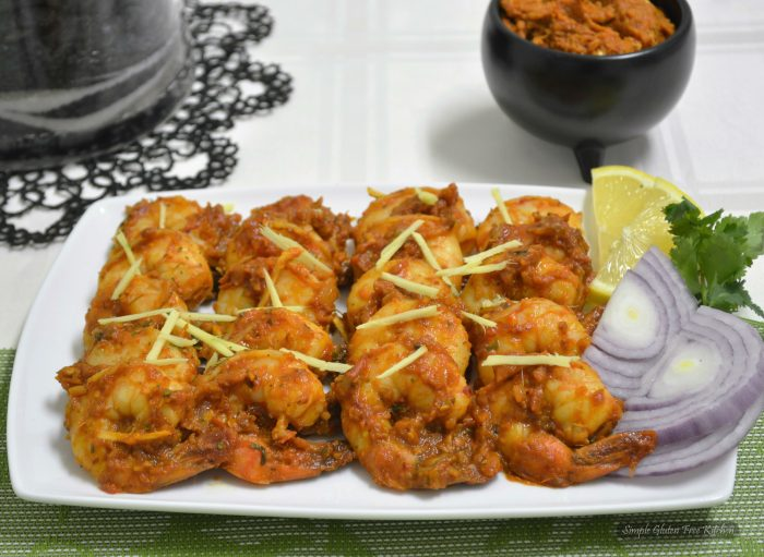 Harissa Food Court