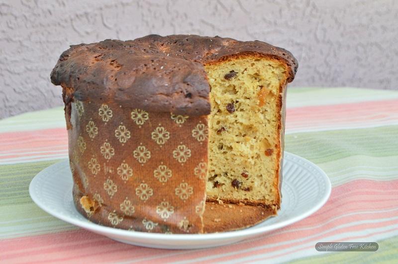Bread Cake Recipe In Kadai: Simple Gluten Free Kitchen